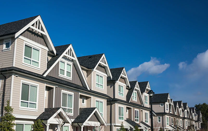 condos-townhouses-energy-assessment