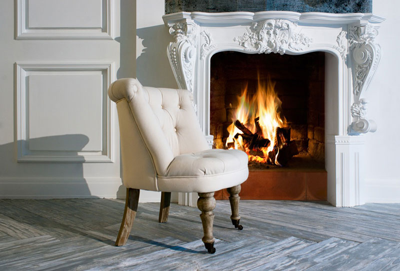 energy-efficient-fireplaces
