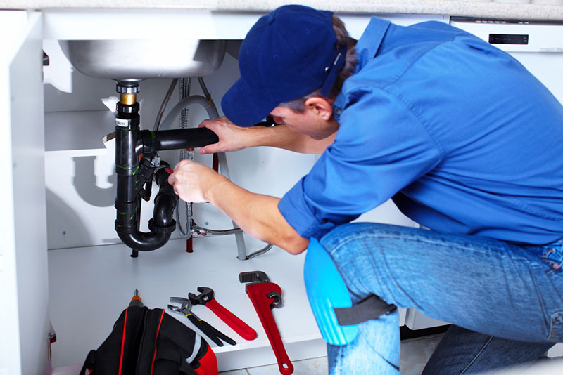 plumbing-tips-buywise-home-energy-assessments