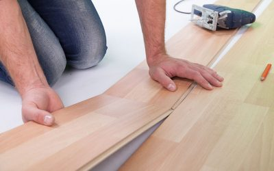 Interior Home Improvement tips: flooring