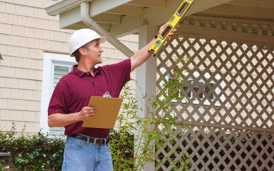 The Importance of Home Inspections and Energy Assessments and How to Hire