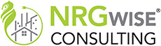 NRGwise-Consulting-Logo